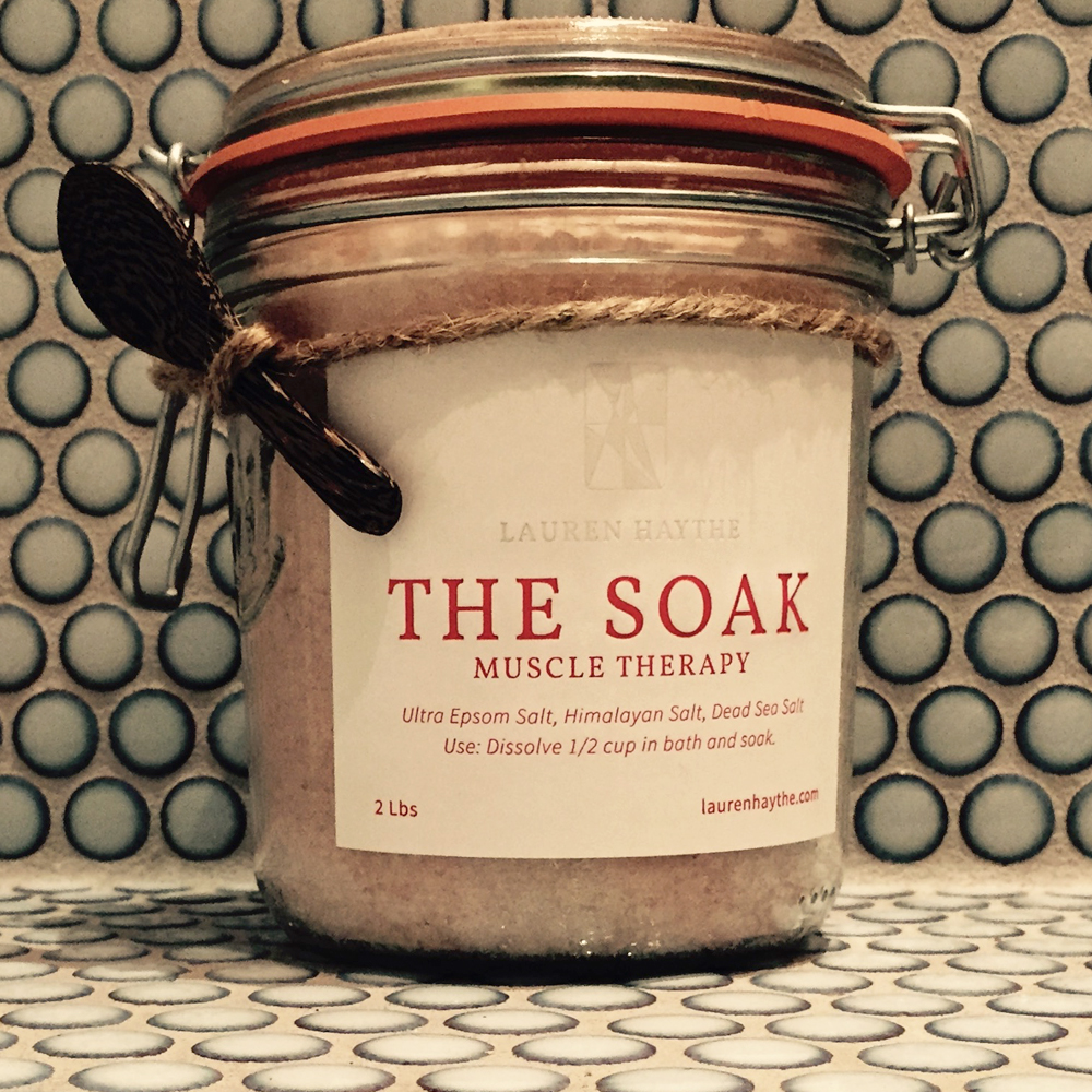 lh-products-thesoak